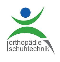 Orthopädie Schuhtechnik in Duisburg
