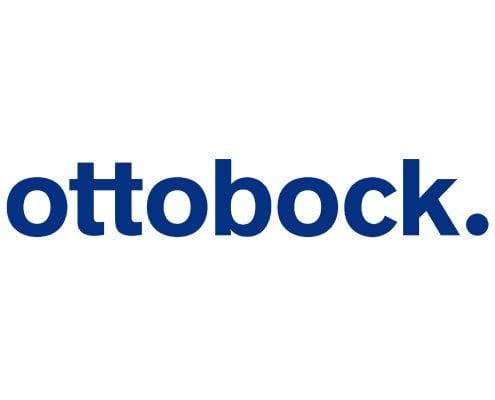 Ottobock ist eine unserer vielen Marken im Sanitätshaus Münch und Hahn.